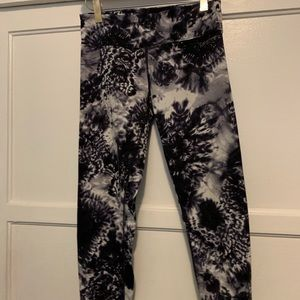 Pants (exercise pantsNWT for sale